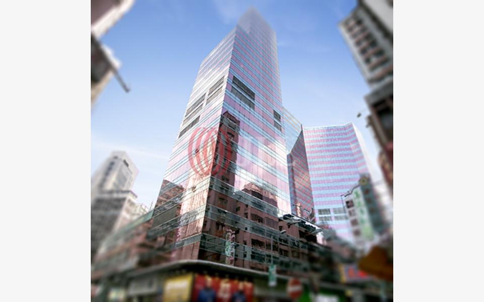 始創中心_商業出租-HKG-P-000E7U-Pioneer-Centre_995_20170916_013