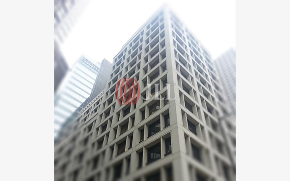 新顯利大廈_商業出租-HKG-P-000CFC-New-Henry-House_82_20170916_006