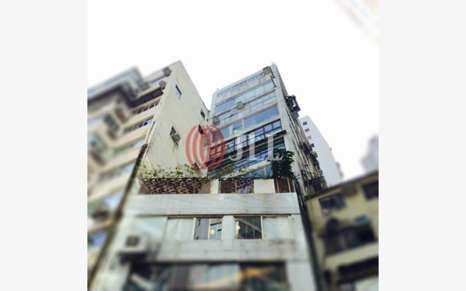 世界商業大廈_商業出租-HKG-P-000KRA-World-wide-Commercial-Building_1077_20170916_001