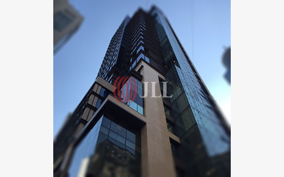 California-Tower-Office-for-Lease-HKG-P-0002UE-California-Tower_938_20170916_001