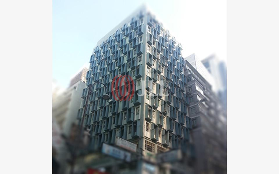 國都大廈_商業出租-HKG-P-000BE2-Metropole-Building_653_20170916_001