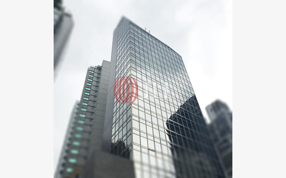 威享大廈_商業出租-HKG-P-000K55-V-Heun-Building_784_20170916_008