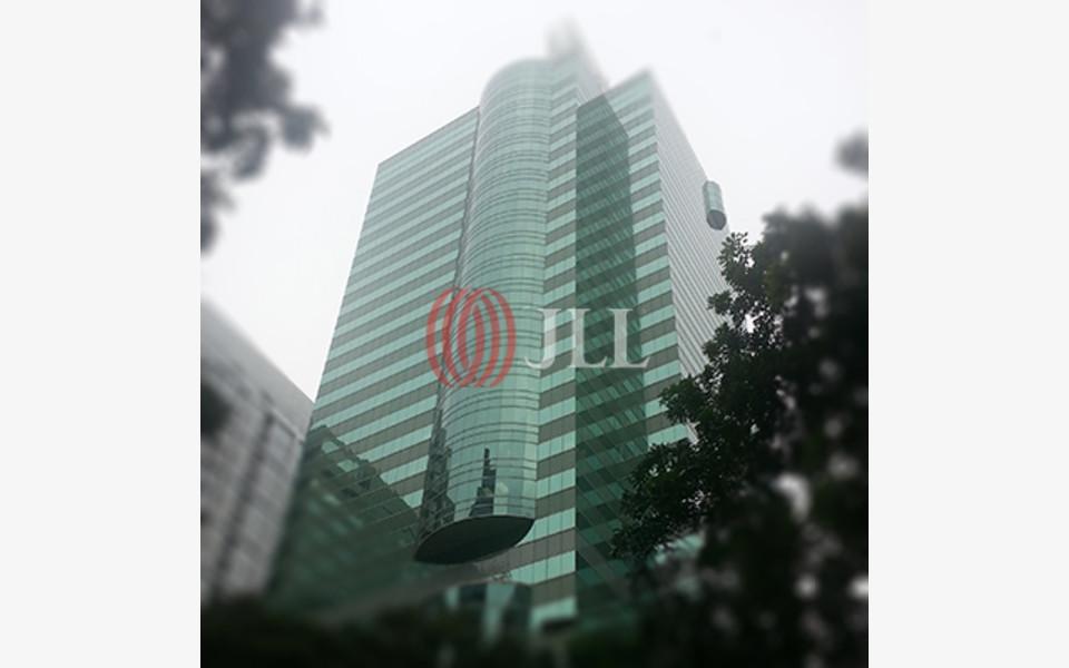 萬通保險大廈_商業出租-HKG-P-000B2A-MassMutual-Tower_440_20170916_007