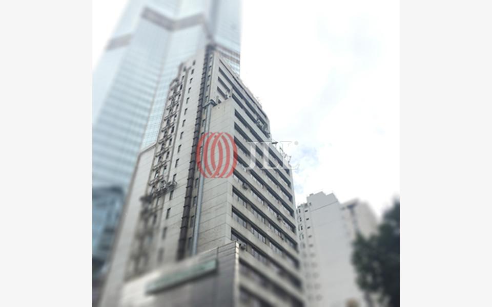 喜訊大廈_商業出租-HKG-P-0006S5-Haleson-Building_1051_20170916_003
