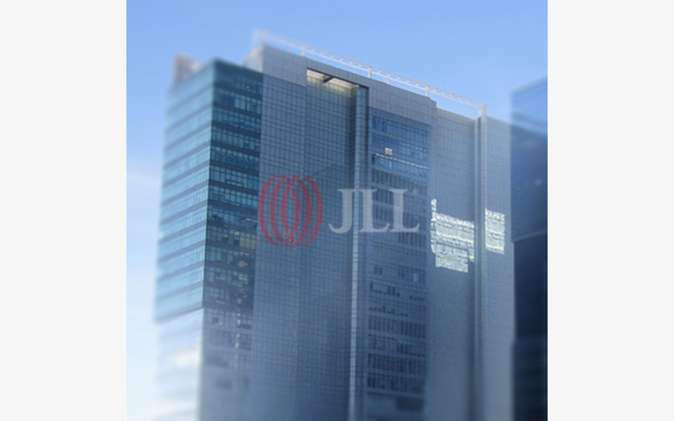 億京中心A座_商業出租-HKG-P-0002IK-Billion-Centre-Tower-A_255_20170916_003