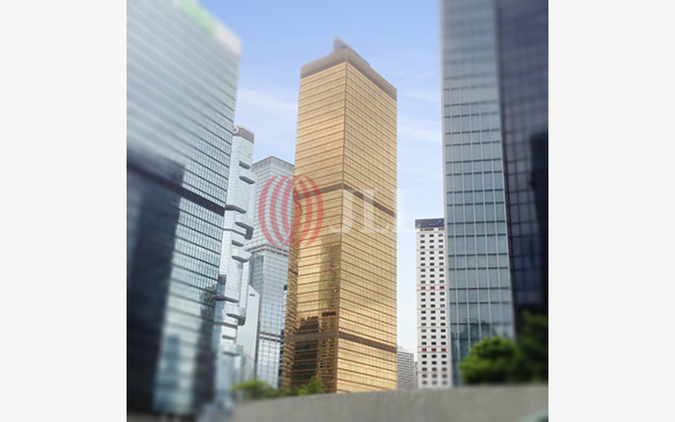 遠東金融中心_商業出租-HKG-P-0005ID-Far-East-Finance-Centre_38_20170916_011