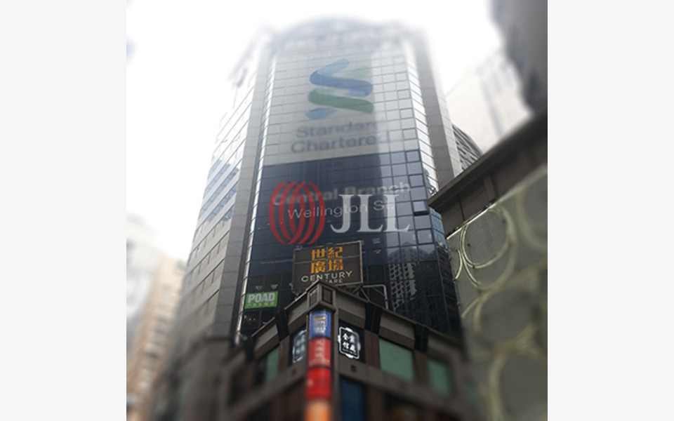 世紀廣場_商業出租-HKG-P-000331-Century-Square_438_20170916_006