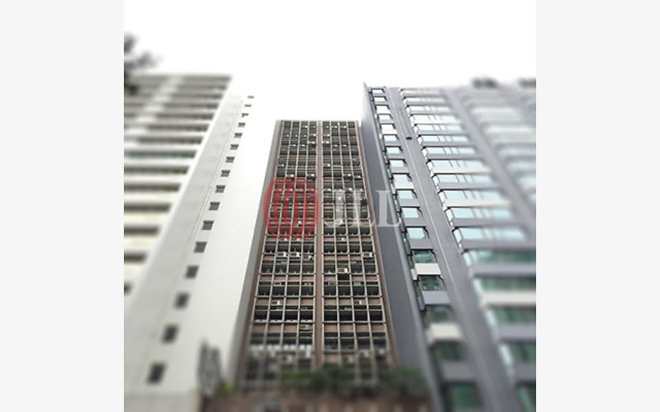 恆澤商業大廈_商業出租-HKG-P-000HE0-SPA-Centre_865_20170916_004