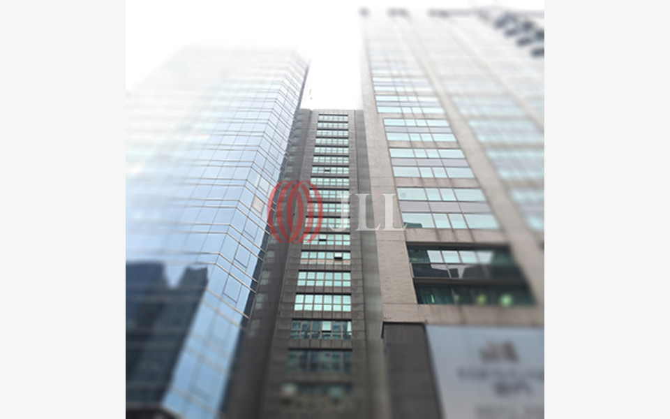 榮馳商業大廈_商業出租-HKG-P-000HYJ-Supreme-Commercial-Building_1105_20170916_002