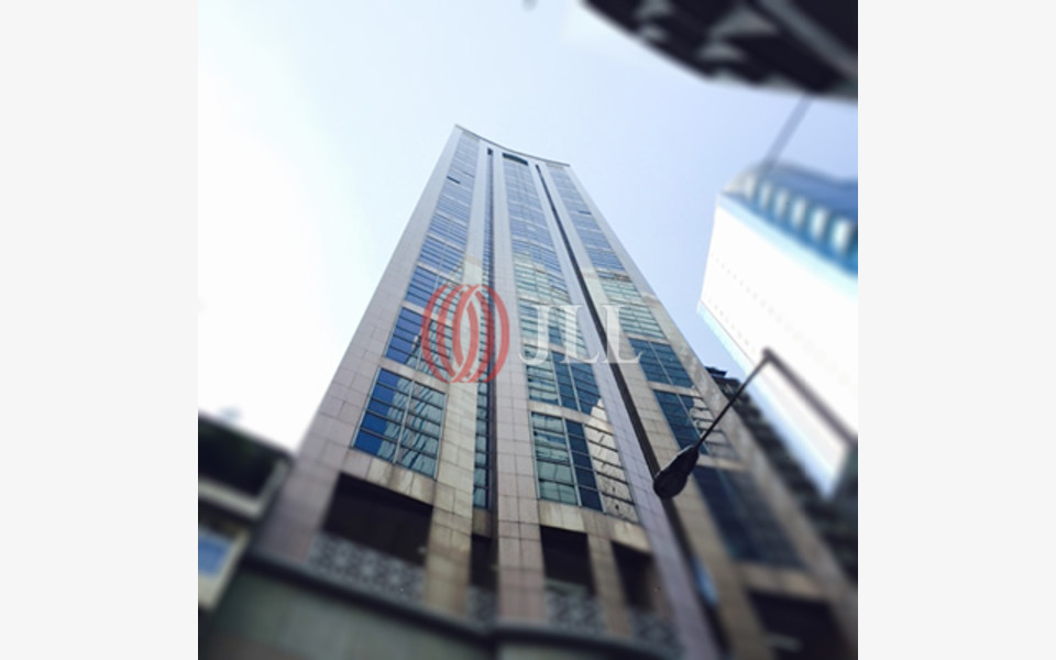 Wyndham-Place-Office-for-Lease-HKG-P-000KTA-Wyndham-Place_44_20170916_004