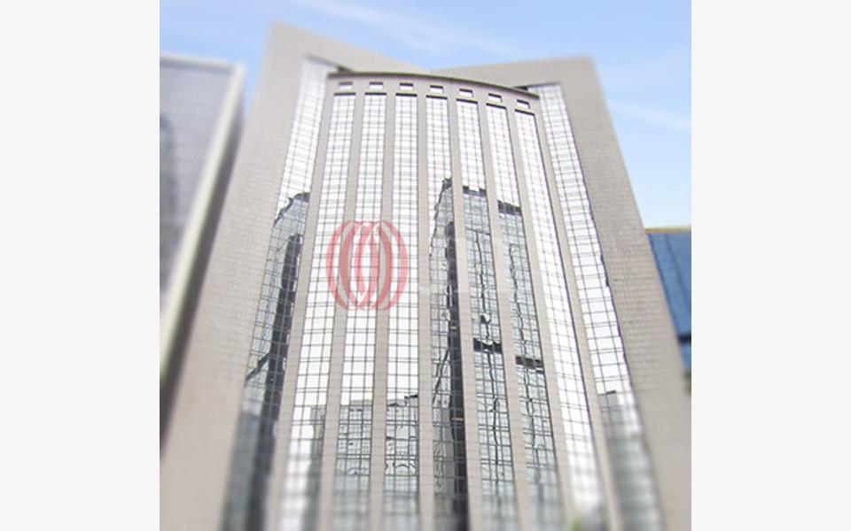 六國中心_商業出租-HKG-P-000AO0-Luk-Kwok-Centre_712_20170916_004