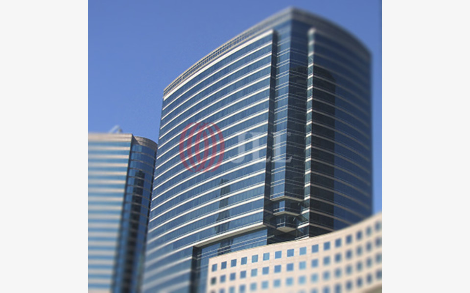 港威大廈英國保誠保險大樓_商業出租-HKG-P-000IQC-The-Gateway-Prudential-Tower_60_20170916_022