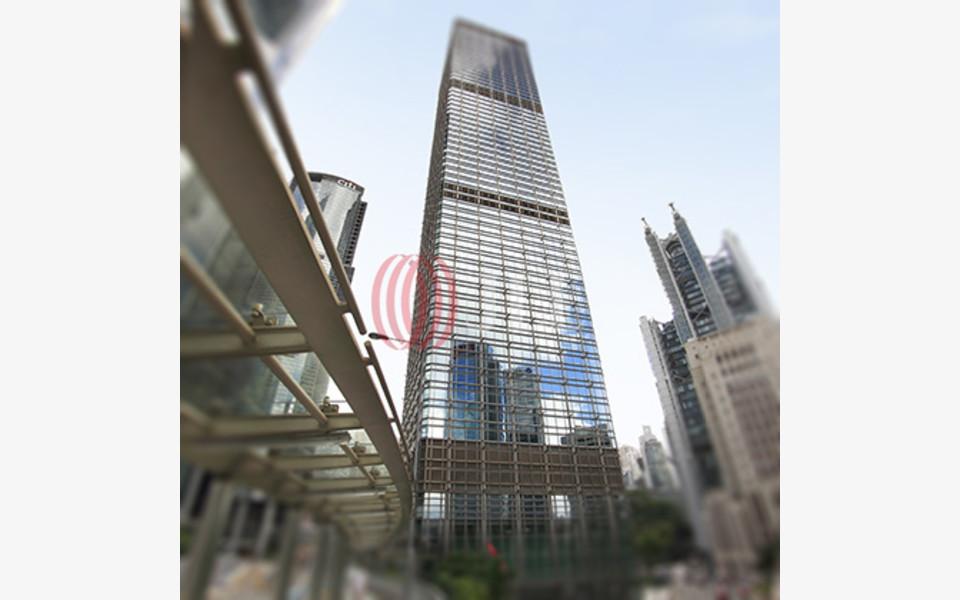 長江中心_商業出租-HKG-P-00037P-Cheung-Kong-Center_1455_20170916_023