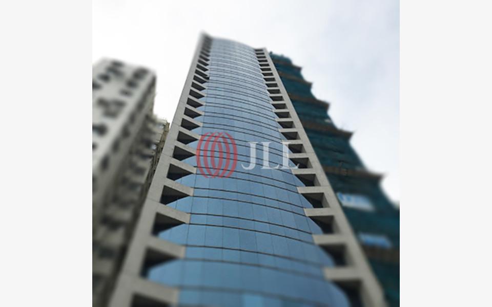 百富中心_商業出租-HKG-P-000DZH-Park-Avenue-Tower_1409_20170916_004