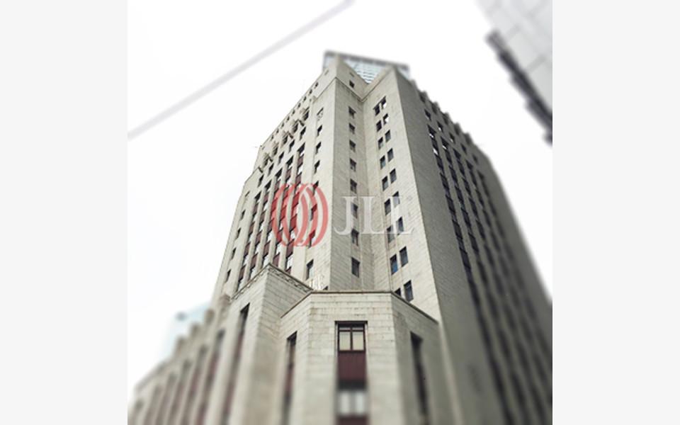中國銀行大廈_商業出租-HKG-P-0002BN-Bank-of-China-Building_904_20170916_004