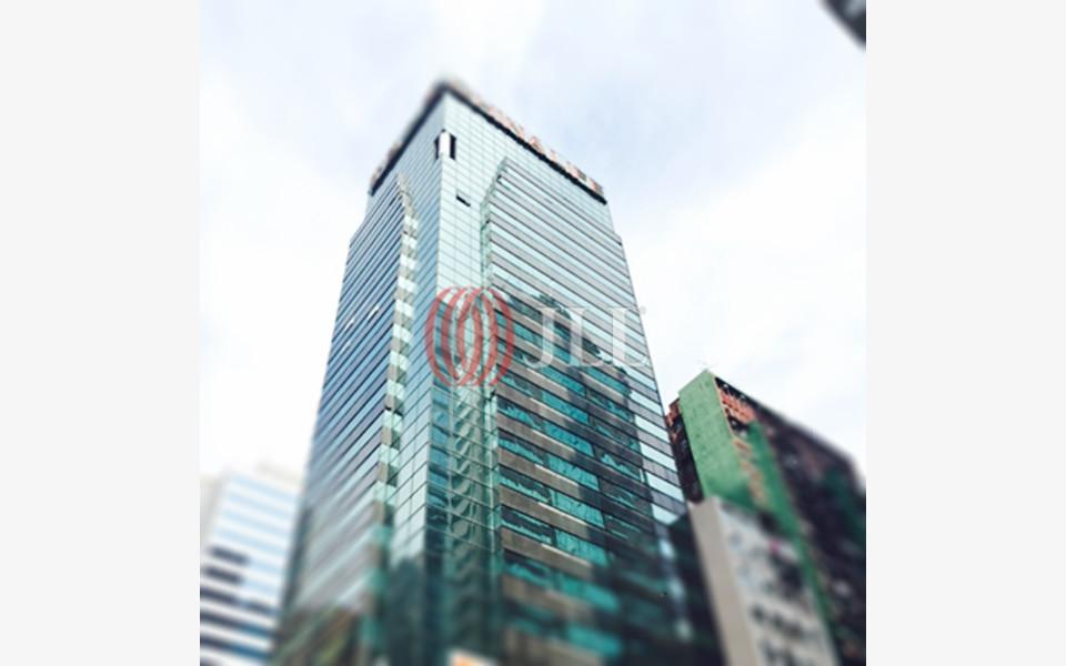 中國人壽大廈_商業出租-HKG-P-0003L1-CLI-Building_903_20170916_004
