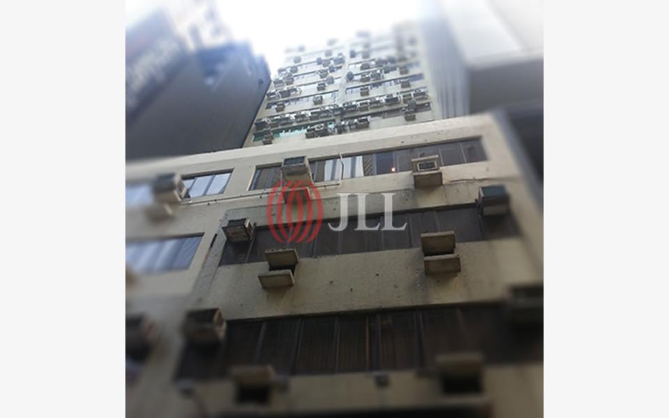 好德商業大廈_商業出租-HKG-P-0007BY-Hody-Commercial-Building_629_20170916_005
