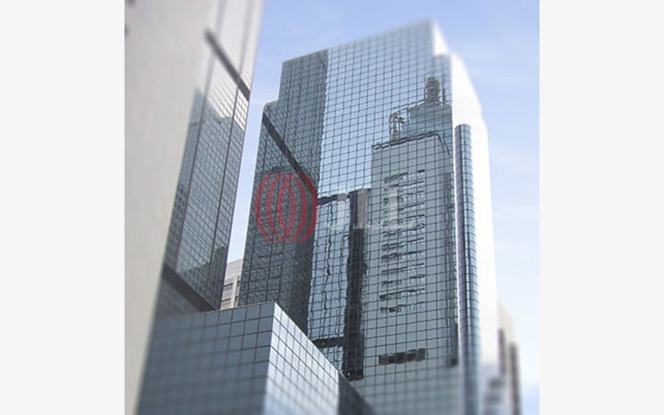 瑞安中心_商業出租-HKG-P-000GTF-Shui-On-Centre_339_20170916_010