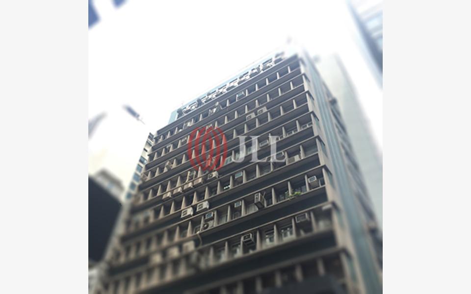 Lansing-House-Office-for-Lease-HKG-P-000A4T-Lansing-House_1065_20170916_003