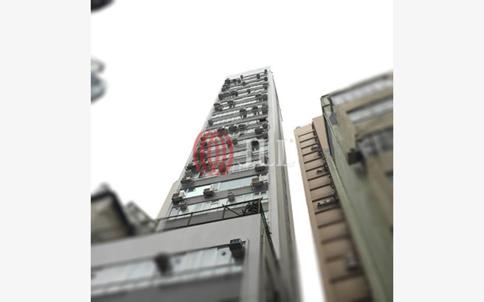 百營商業大廈_商業出租-HKG-P-0002FZ-Bel-Trade-Commercial-Building_1154_20170916_001