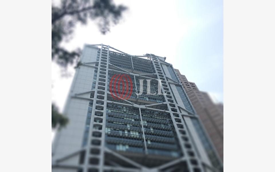 香港上海匯豐銀行總行大廈_商業出租-HKG-P-0007IC-HSBC-Main-Building_790_20170916_002
