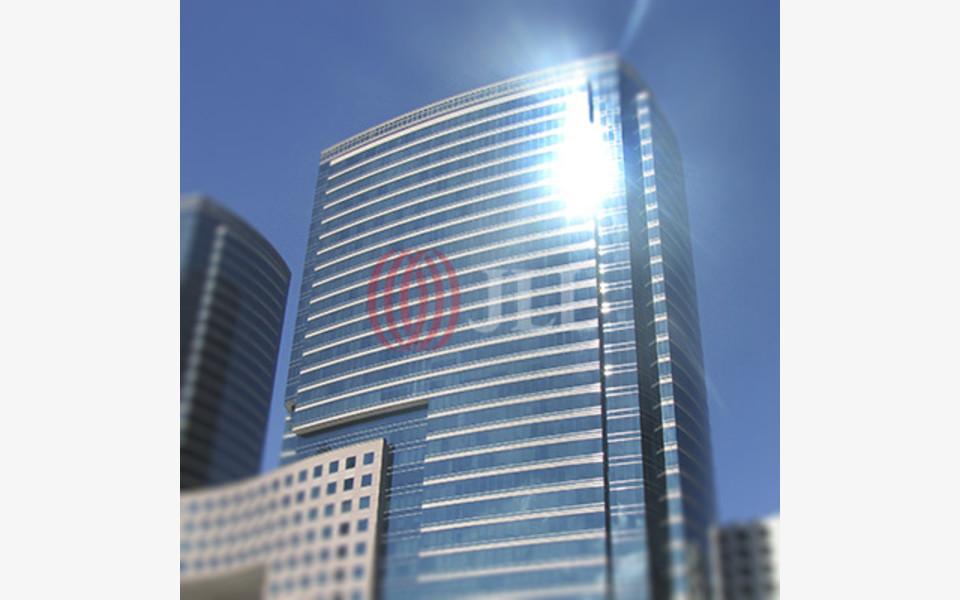 港威大廈永明金融大樓_商業出租-HKG-P-000IQD-The-Gateway-Sun-Life-Tower_53_20170916_018