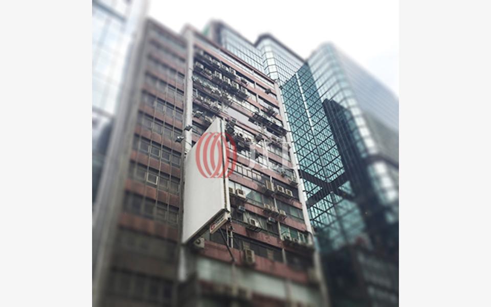 安樂園大廈_商業出租-HKG-P-000DKO-On-Lok-Yuen-Building_1052_20170916_002