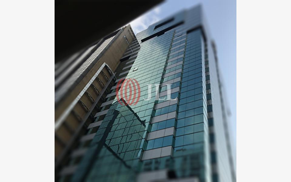捷利中心_商業出租-HKG-P-0008NM-Jubilee-Centre_216_20170916_005