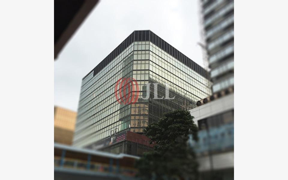 新文華中心A座_商業出租-HKG-P-000CFW-New-Mandarin-Plaza-Tower-A_410_20170916_008
