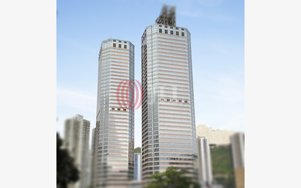 新都會廣場二座_商業出租-HKG-P-000BD4-Metroplaza-Tower-2_184_20170916_004