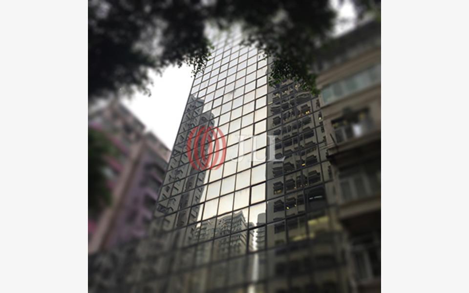 帝后商業中心_商業出租-HKG-P-000EZ8-Queen%27s-Centre_36_20170916_002
