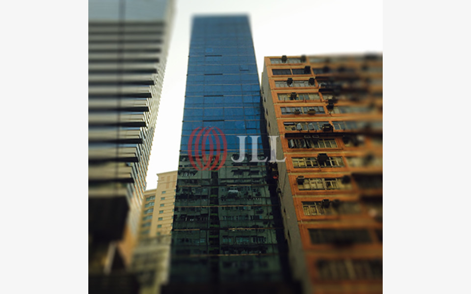 怡和街22號_商業出租-HKG-P-0000M2-22-Yee-Wo-Street_1035_20170916_001