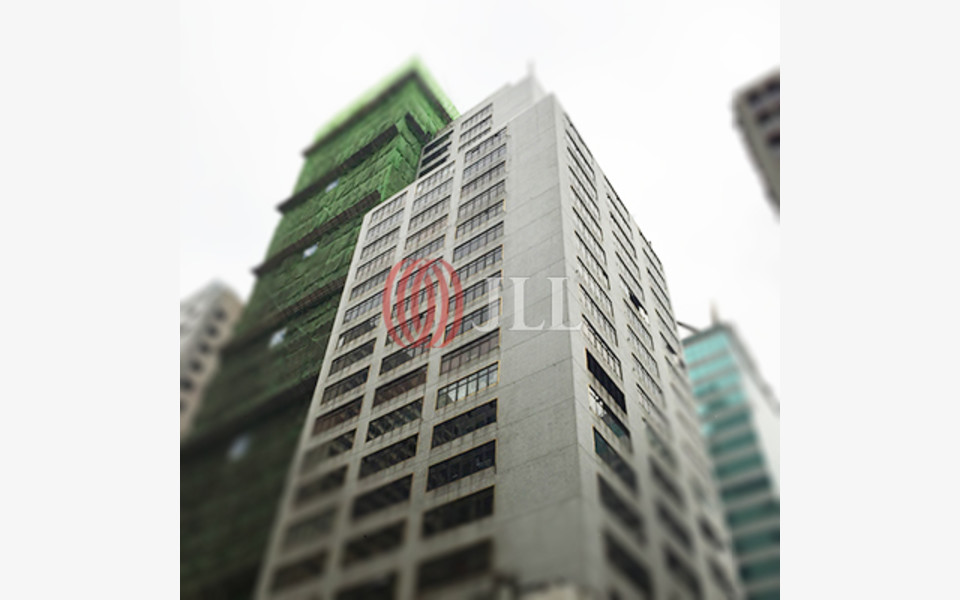 東協商業大廈_商業出租-HKG-P-000JNF-Tung-Hip-Commercial-Building_95_20170916_001