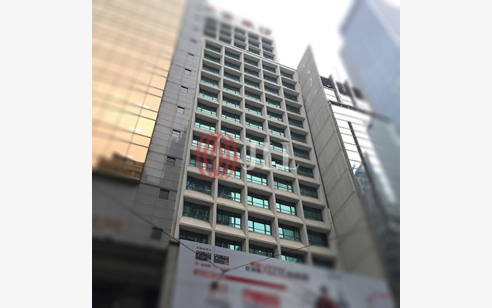 Wing-Lung-Bank-Building-Office-for-Lease-HKG-P-000KLA-Wing-Lung-Bank-Building_1436_20170916_003