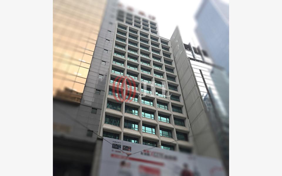 永隆銀行大廈_商業出租-HKG-P-000KLA-Wing-Lung-Bank-Building_1436_20170916_003