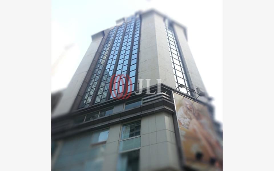 泛海大廈_商業出租-HKG-P-0001WL-Asia-Standard-Tower_439_20170916_005