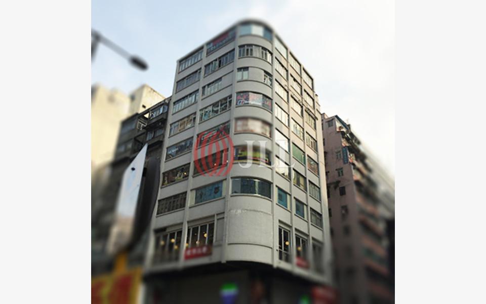 東方大廈_商業出租-HKG-P-000DPE-Oriental-House_621_20170916_003