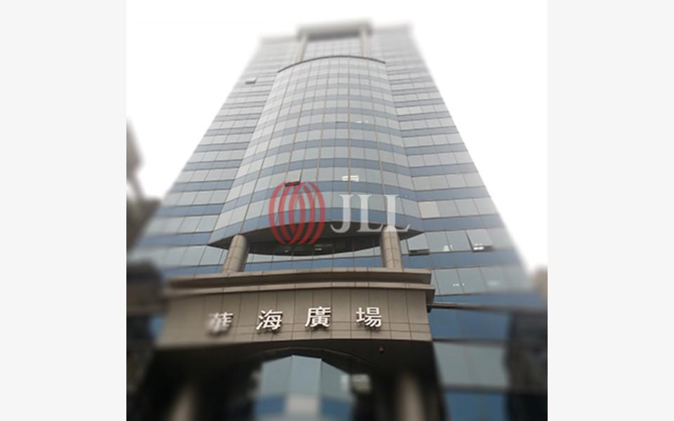 Ocean-Building-Office-for-Lease-HKG-P-000DDW-Ocean-Building_353_20170916_004