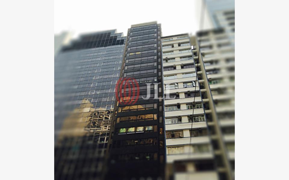 華人銀行東區大廈_商業出租-HKG-P-0007DS-Hong-Kong-Chinese-Bank-Causeway-Bay-Centre_766_20170916_002