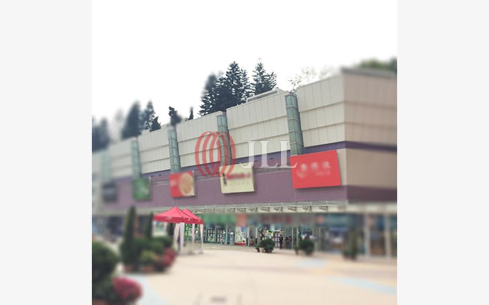 奧海城2_商業出租-HKG-P-000DJ3-Olympian-City-2_358_20170916_006