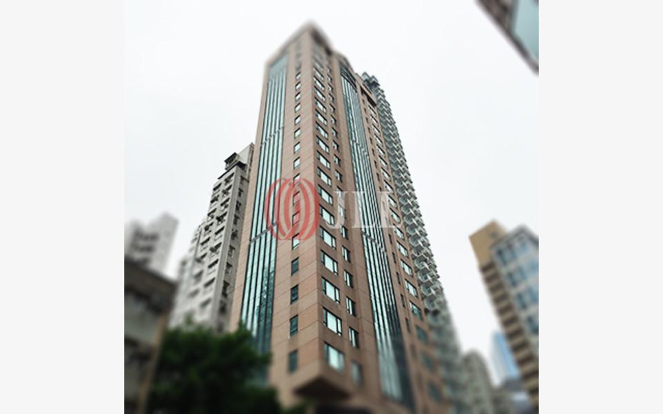 順豐國際中心_商業出租-HKG-P-000GU0-Shun-Feng-International-Centre_715_20170916_004