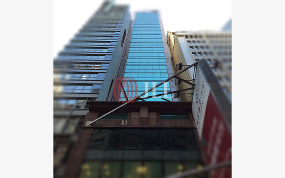 兆基商業中心_商業出租-HKG-P-000GYU-Siki-Centre_752_20170916_003