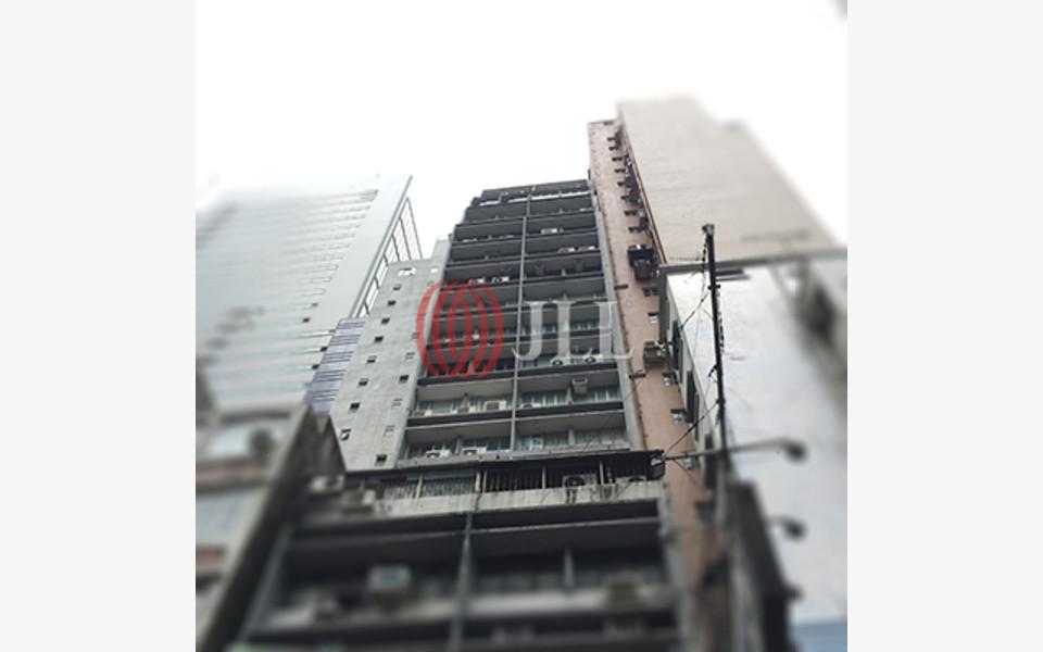 裕成商業大廈_商業出租-HKG-P-000LAH-Yue-Shing-Commercial-Building_1049_20170916_001