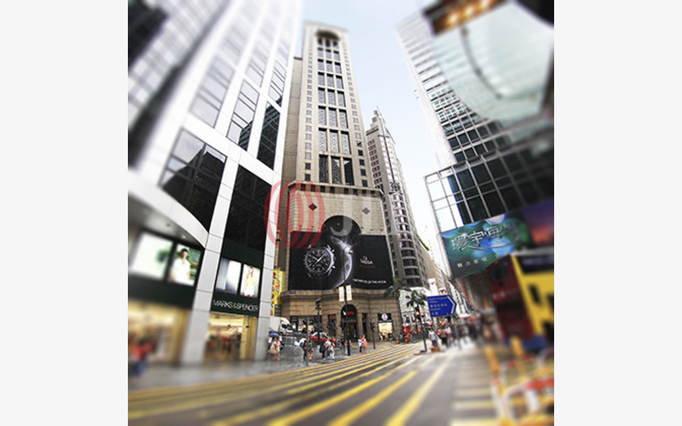 娛樂行_商業出租-HKG-P-00056R-Entertainment-Building_1447_20170916_004
