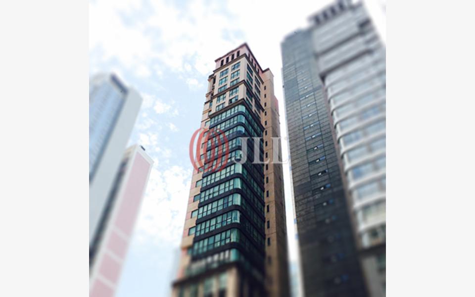 寶華商業中心_商業出租-HKG-P-000EN5-Po-Wah-Commercial-Centre_1333_20170916_001