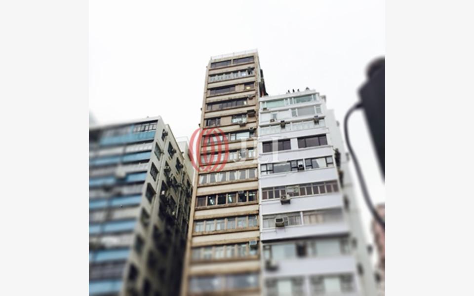 嘉碧大廈_商業出租-HKG-P-0002XA-Capri-Building_1241_20170916_003