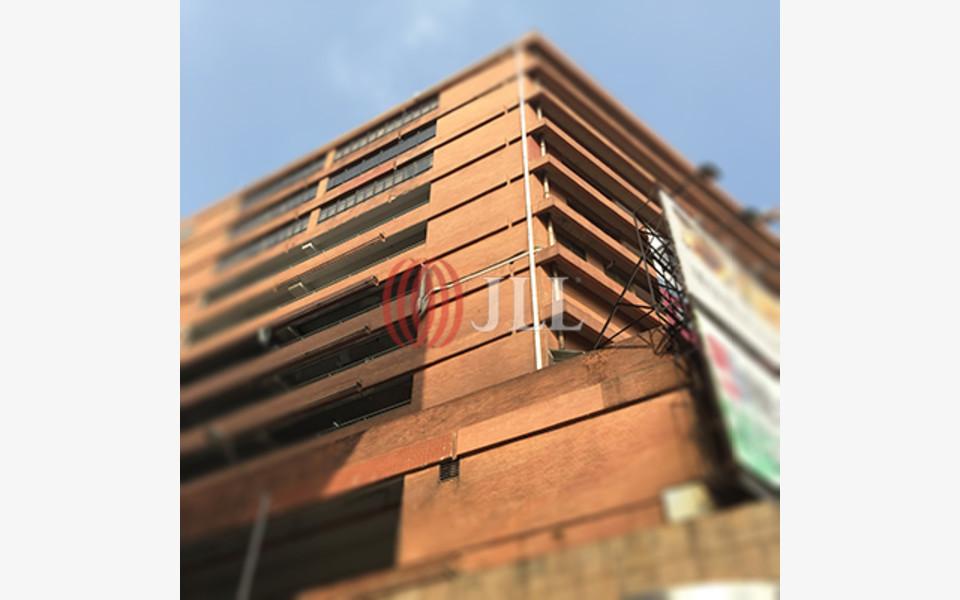 麗新商業中心_商業出租-HKG-P-000A3C-Lai-Sun-Commercial-Centre_508_20170916_001