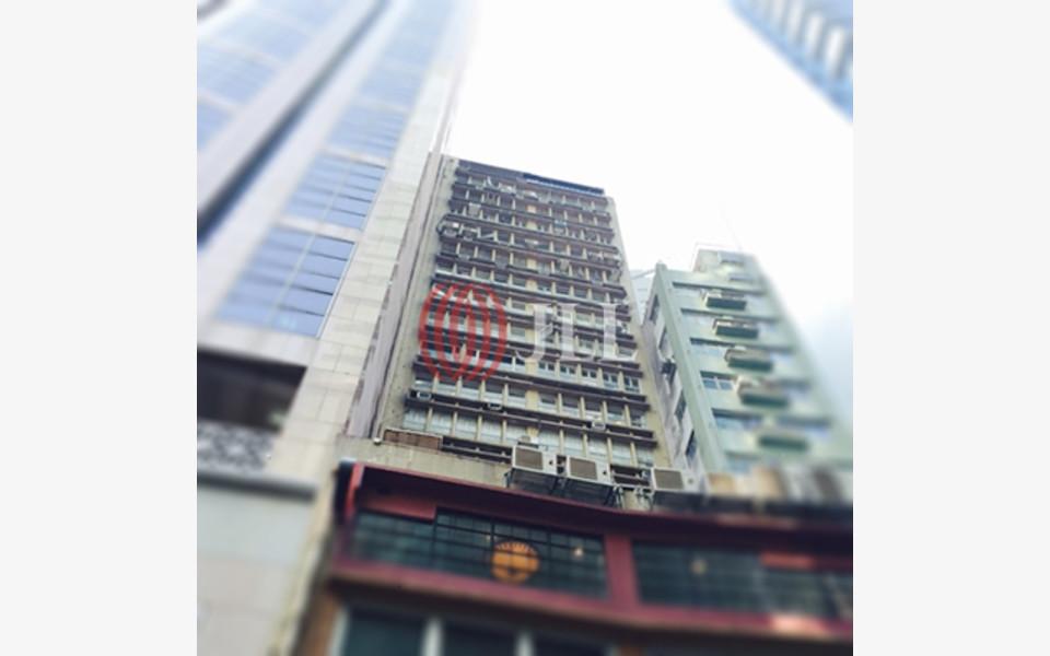 雲明行_商業出租-HKG-P-000KN4-Winning-Centre-Central-_804_20170916_004