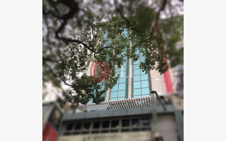 中達大廈_商業出租-HKG-P-000LE5-Zhongda-Building_560_20170916_001