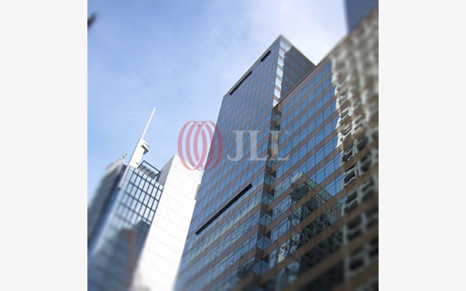新世界大廈二期_商業出租-HKG-P-000CIJ-New-World-Tower-2_1451_20170916_001